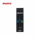 RM-L1346 HUAYU SHARP netflix youtube (armepol) (PBOX)