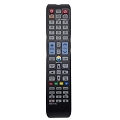 SAMSUNG BN59-01179A SMART TV (armepol)