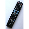 SAMSUNG  LCD/LED/HDTV 3D  smart button  UCT-043