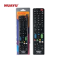 SH-E915 HUAYU SHARP NETFLIX  YouTube  Universal LED LCD TV (PVC)
