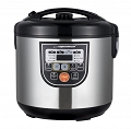 ESPERANZA MULTICOOKER COOKING MATE