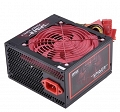 Power Supply Spider Red 500W W/ Power Cord