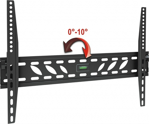 Ax Strong Prima Tv Mount Wall Bracket 30 70 Quot