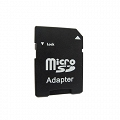 Adapter Micro SD SDHC Karta do Laptopa Aparatu