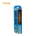 ST-RCPEN06 HUAYU Universal Stick Remote Control (armepol) (PBOX) IHANDY LEARNING