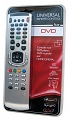 ZIP502 UNIWERSALNY PILOT DO DVD DVD-REC Home Cinema