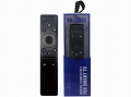 BN-7700 HUAYU iHandy Samsung Smart TV Remote ( with VOICE )