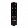 TCL RC200 Smart TV Youtube (armepol)