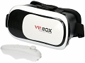 OKULARY VR 3D BOX 2.0 GOGLE + PILOT BLUETOOTH