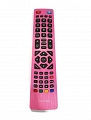 TECHNIKA BLAUPUNKT LCD/LED TV 3D PINK oryginał (original)