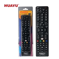 PH-E913 HUAYU PHILIPS NETFLIX Universal LED LCD TV (PVC)
